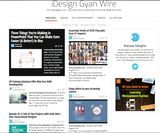 idesigngyanwire10thapril